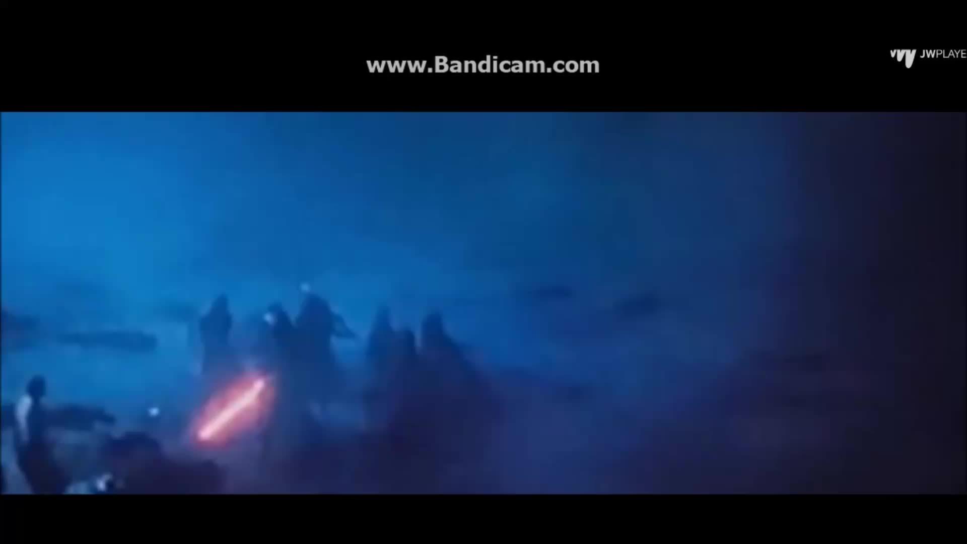 starwarsleaks, Jedi Temple GIFs