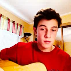 Watch Shawn mendes GIF on Gfycat. Discover more 26mgmt, Cameron Dallas, Hayes Grier, Jack Johnson, Jacob whitesides, Kenny holland, Nash Grier, Omaha squad, Shawn Mendes, aaron carpenter, jack gilinsky, magcon, mahogany lox, matt espinosa, nate maloley, sam wilkinson, sammy wilk, skate maloley, taylor caniff GIFs on Gfycat