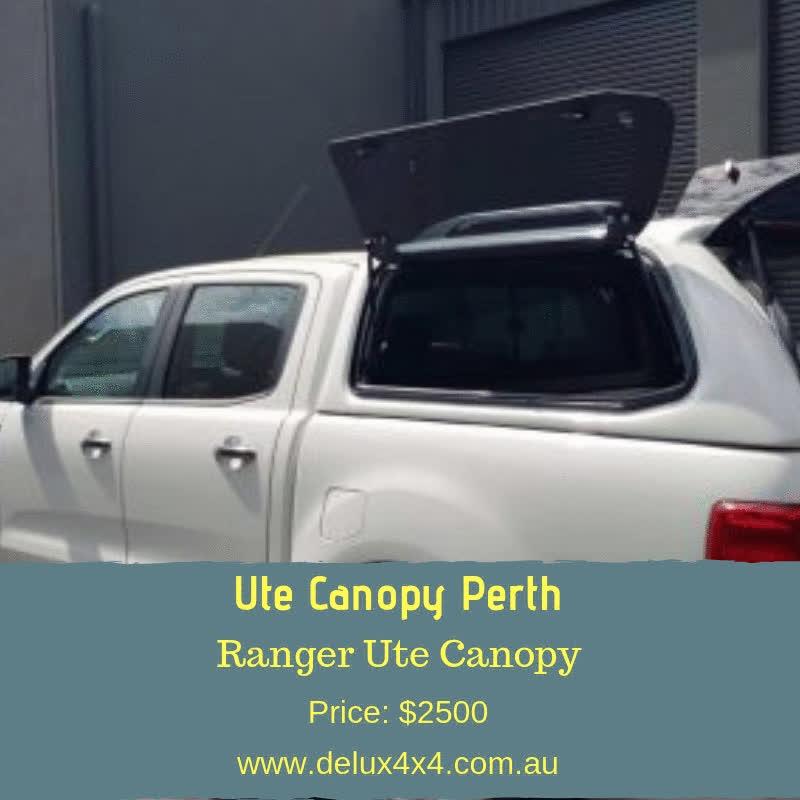 Ute Canopies Perth, Ute Canopy Perth GIFs