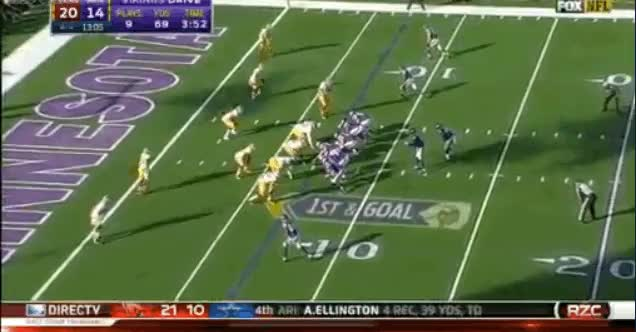 Watch and share TD Asiata GIFs by mido06 on Gfycat