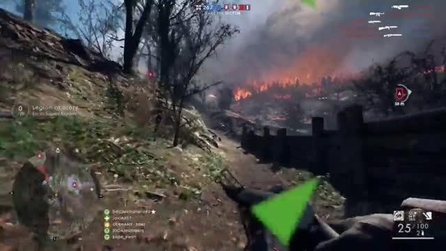 Battlefield™ 1_20180509092522