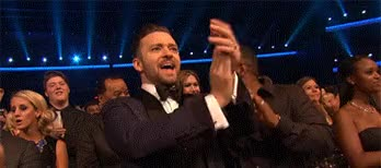 Watch Dallas Mavericks GIF on Gfycat. Discover more justin timberlake GIFs on Gfycat