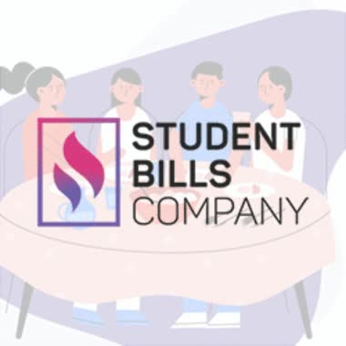 Watch and share Student Bills Packages GIFs by studentbillscompany on Gfycat
