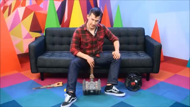 Watch Sexiest Markiplier Moments GIF on Gfycat. Discover more related GIFs on Gfycat