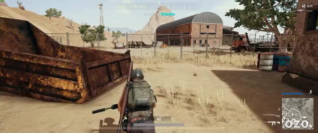 Watch and share Lineofsight GIFs and Aimbot GIFs by Make Sense on Gfycat