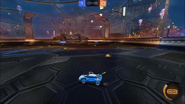 Watch and share Backboard Goal GIFs by pajamakid on Gfycat