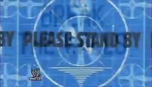 Chris Jericho Entrance Video