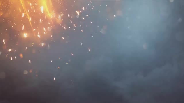 Watch and share Battlefield 1 GIFs and Bf1 GIFs on Gfycat