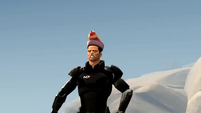Watch and share Sfm GIFs and Tf2 GIFs on Gfycat