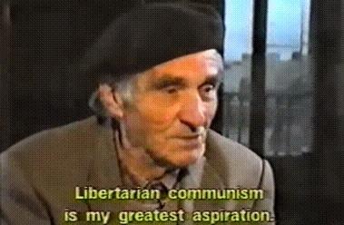 1936, anarchism, anarchist, anarchocommunism, anarchy, anticapitalism, catalonia, catalunya, communism, democracy, documentary, gif, libertarian communism, solidarity, spain, spanish civil war, Kropotkindersurprise GIFs