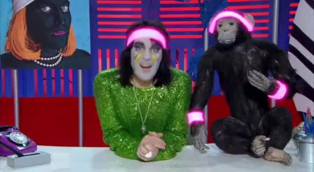 Watch lux GIF on Gfycat. Discover more luxury comedy, noel fielding GIFs on Gfycat