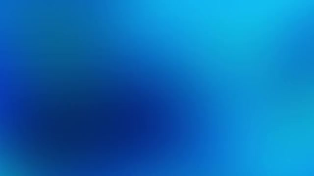 Watch and share Blue Total Blur Color Abstract - HD Animated Background #153 GIFs on Gfycat