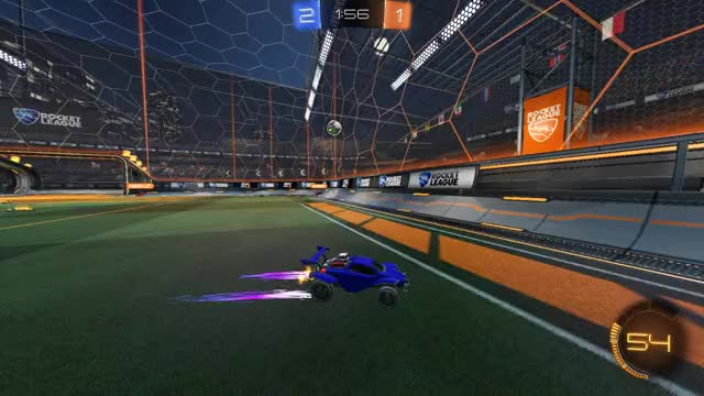 Watch and share Bumps OP GIFs by iwolfyyplayz on Gfycat