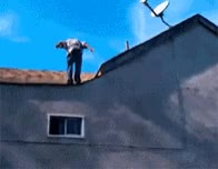 Watch and share Christian GIFs by elvpne on Gfycat