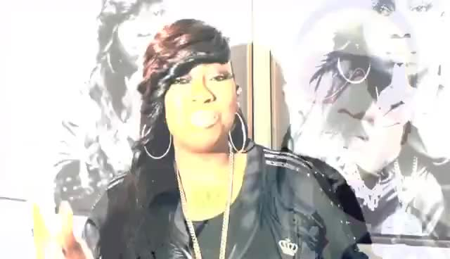 Watch and share Missy Elliot GIFs and Misdemeanor GIFs on Gfycat