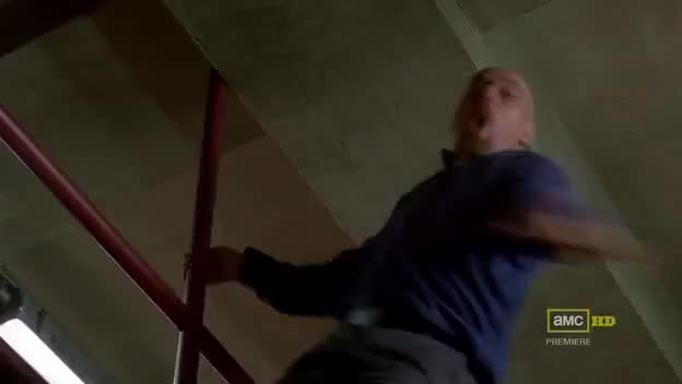 Watch Breaking Bad Fall GIF on Gfycat. Discover more Bad, Breaking, Fall, Fly, Walter, White GIFs on Gfycat