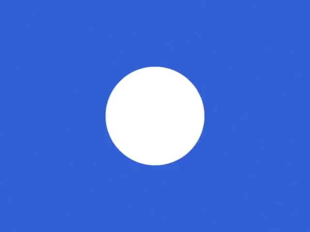Watch and share Simple Shapes Animation GIFs on Gfycat