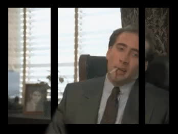 onetruegod, <------ Number of people blessed by the only true god. (reddit) GIFs