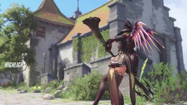 Watch dps mercy GIF by @careplane on Gfycat. Discover more related GIFs on Gfycat