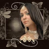 Watch and share Beautiful Woman GIFs on Gfycat