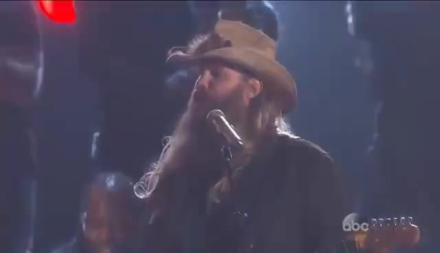 Watch and share Timberlake And Stapleton BEST QUALITY 49th Annual CMA Awards 2015 720p HDTV GIFs on Gfycat