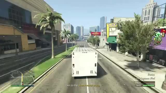 Watch and share 911truth GIFs and Gta5 GIFs on Gfycat