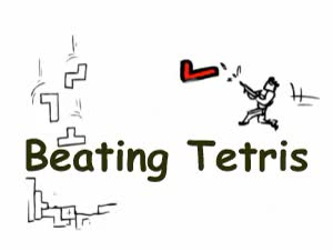 Watch and share Beating Tetris GIFs on Gfycat