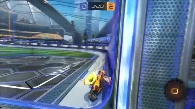 Watch No problem. GIF on Gfycat. Discover more PS4share, Alex89, PlayStation 4, SHAREfactory™, Sony Interactive Entertainment, rocketleague, {5859dfec-026f-46ba-bea0-02bf43aa1a6f} GIFs on Gfycat