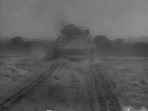 Watch and share Tankporn GIFs by _drwat on Gfycat