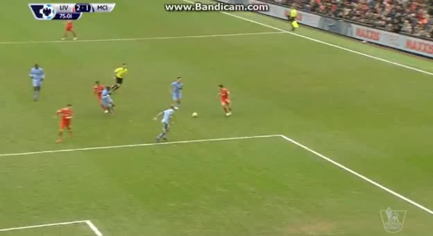 Watch this GIF by @wazza_ppr on Gfycat. Discover more soccer GIFs on Gfycat