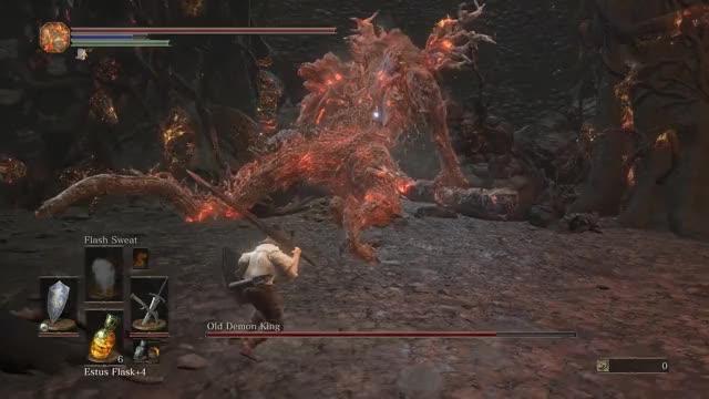 Northernlion Plays - Dark Souls III - Episode 26