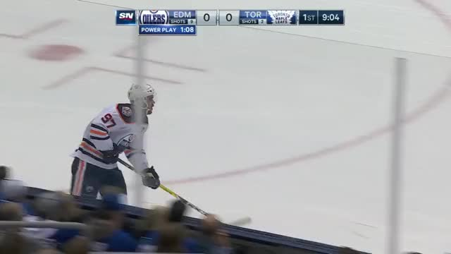 Watch and share Edmonton Oilers GIFs and Hockey GIFs on Gfycat