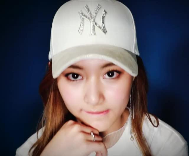 Watch and share Twice - Tzuyu GIFs by Dang_itt on Gfycat