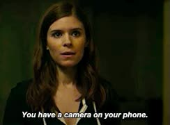 Watch and share House Of Cards GIFs and Kate Mara GIFs on Gfycat