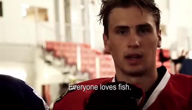 Watch and share Marcus Kruger GIFs on Gfycat
