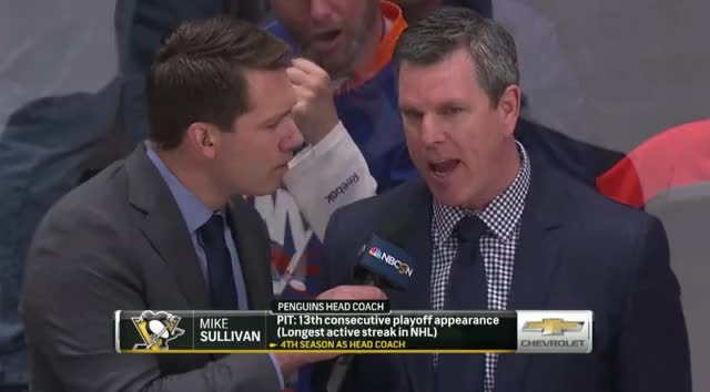 Watch and share Isles Fan GIFs by The Pensblog on Gfycat
