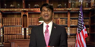 Watch bobby jindal aziz ansari gif GIF on Gfycat. Discover more aziz ansari GIFs on Gfycat