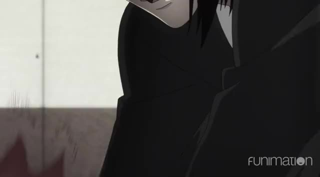 Watch this tokyo ghoul GIF by Funimation (@funimation) on Gfycat. Discover more action, anime, funimation, ghoul, season 3, tokyo ghoul, tokyo ghoul:re, tokyo ghoul:re episode 11 GIFs on Gfycat