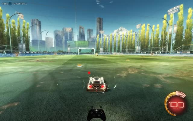 Watch and share Rocket League GIFs by dood on Gfycat