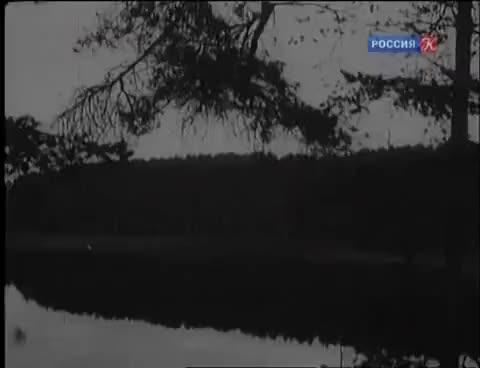 Watch Поэт и царь / The Poet and the Tsar (1927) фильм смотреть онлайн GIF on Gfycat. Discover more 1927, rvision, rvisiontv, tv GIFs on Gfycat