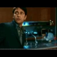 Gerard Butler BOAW Screen Caps..