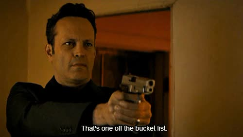 Watch this true detective GIF on Gfycat. Discover more TDS2E6, bucket list, frank semyon, tds2e6, true detective GIFs on Gfycat