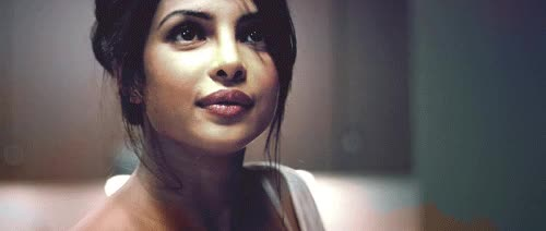 Watch Bollywood star Priyanka Chopra's American accent is as smooth as honey. Seriously, we could listen to it all day long. GIF on Gfycat. Discover more priyanka chopra GIFs on Gfycat