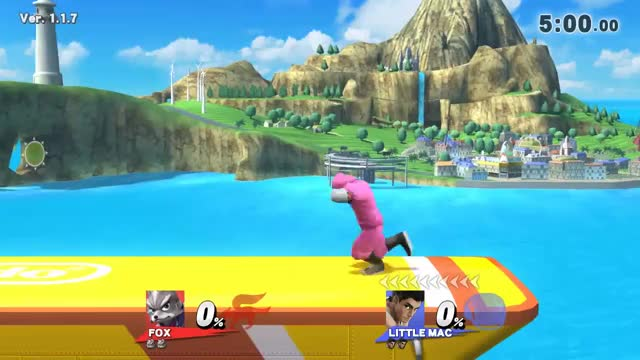 Watch Honest GIF by Karma (@4rcph1r3) on Gfycat. Discover more replays, smashbros, super smash bros. GIFs on Gfycat