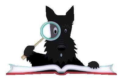 Watch and share HomeContactMy  Mini SchnauzersMy Scottish TerriersNew Puppies animated stickers on Gfycat