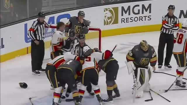 Watch and share Defending Teammates GIFs and Goalies GIFs by Treefort on Gfycat