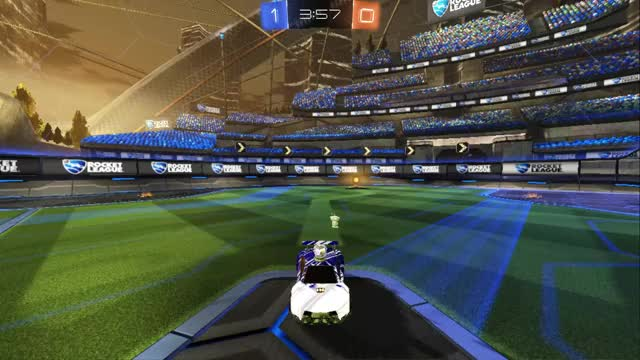 Watch and share Freestyle GIFs and League GIFs by agenttud on Gfycat