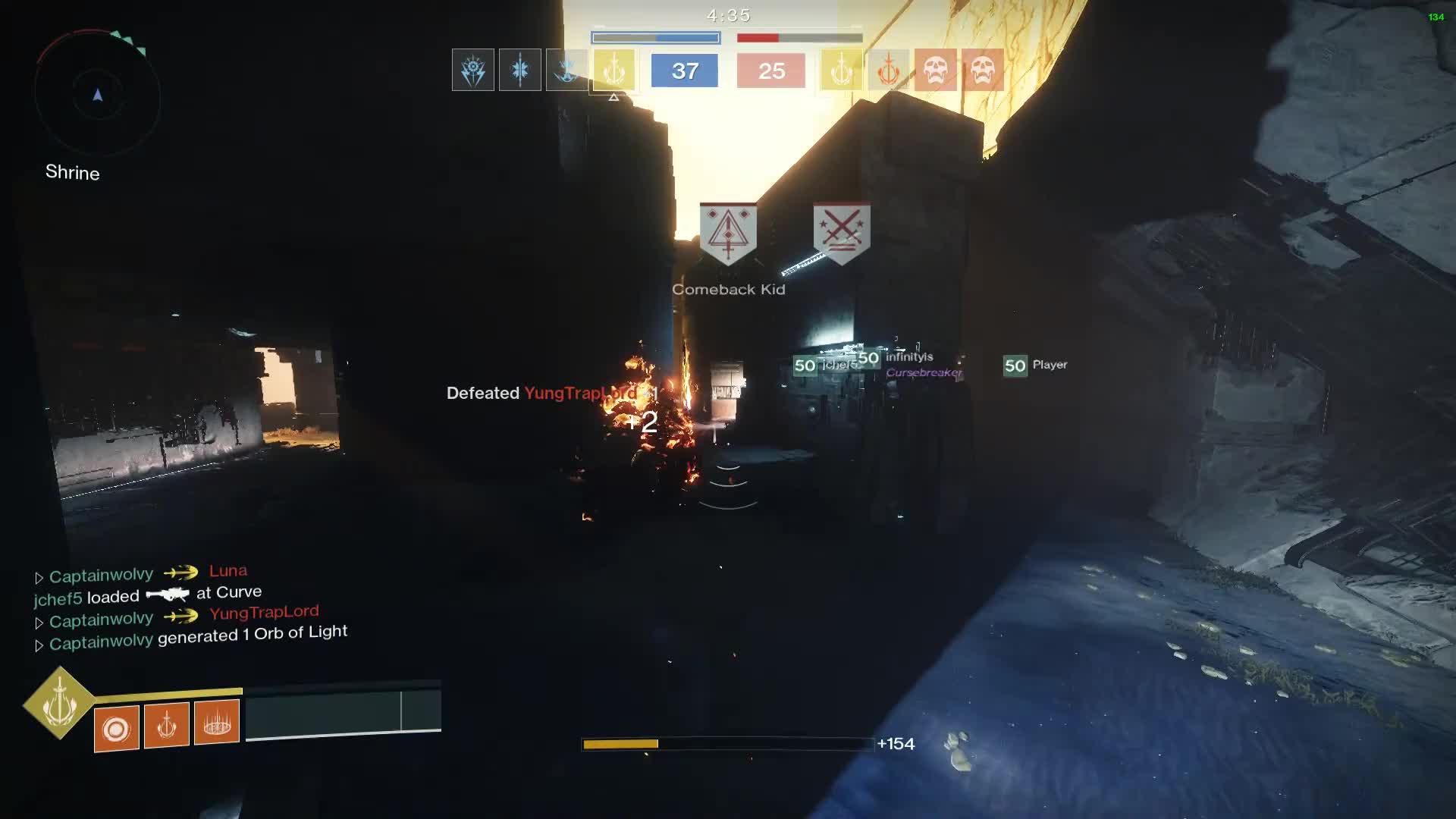 destiny2, sick trade GIFs