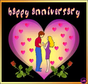Watch Anniversary Pictures, Images, Photos GIF on Gfycat. Discover more related GIFs on Gfycat