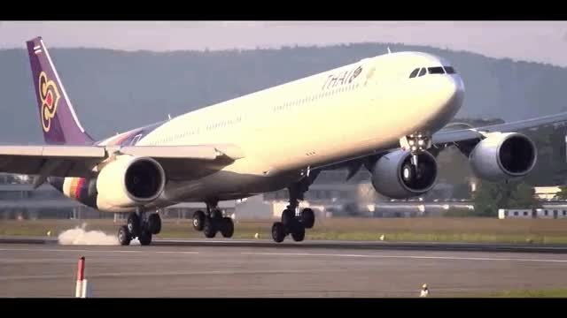 Watch and share Take Off GIFs on Gfycat
